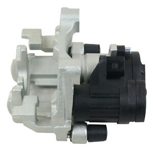 Rear Right Electric Brake Caliper Assembly For Audi A3 TT VW Golf VII 5Q0615406 $155.00