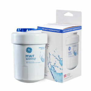 MWFP OEM 46-9991 GWF GE MWF General Electric Smartwater Water Filter