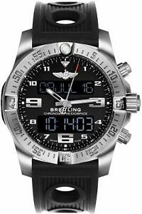 Breitling Exospace B55 Men's Watch EB5510H1BE79-201S