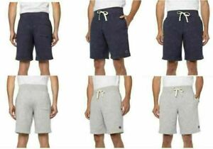 Champion Men#x27;s Performance French Terry Shorts $16.51