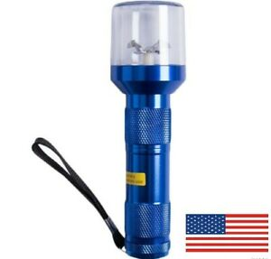Electric Aluminum Metal Alloy Grinder Crusher Tobacco Smoke Spice Herb Muller $5.99