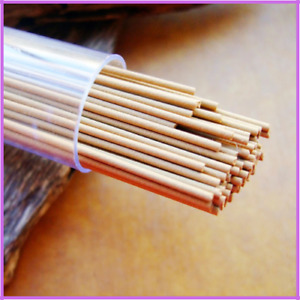 Agarwood Oudh Incense Sticks Cambodian Oud Stick Natural Vietnam Sticks Natural