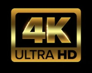 Digital Movies for Connected Devices PLEASE READ DESCRIPTION No Refunds $3.00