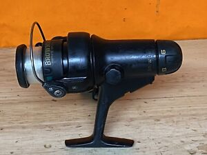 Vintage Browning 506 Graphite Fishing casting reel Gladding Group