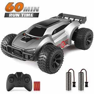 EpochAir Remote Control Car 2.4GHz High Speed RC Cars Offroad Hobby RC Racing $30.54
