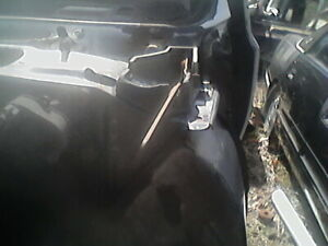 Chevy Truck c10 c20 used parts $24.99