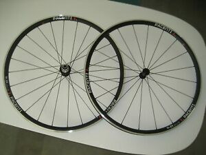 Pacenti SL23 Wheels 10 11 Speed Campagnolo Tubeless Road Wheelset Rims 700c $449.99
