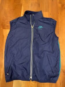 Nike FIT Running Vest Medium $26.00