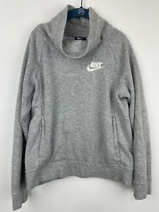 Nike Girls Sweatshirt Size Small $10.00