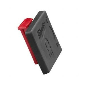Milwaukee 49 77 3001 Magnetic Meter Holder $20.65