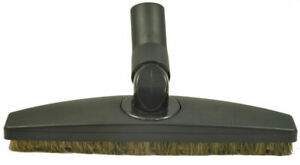 For Miele MIR 5519 Canister Vacuum 12 Soft Horse Hair 35mm Floor Brush $13.00