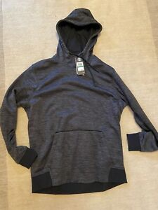 Under Armour Cold Gear Hoodie Mens L $37.99
