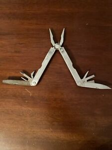 Leatherman Tool Pliers