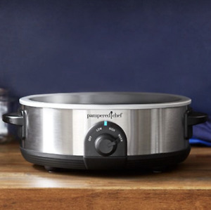 Rockcrok Slow Cooker Stand