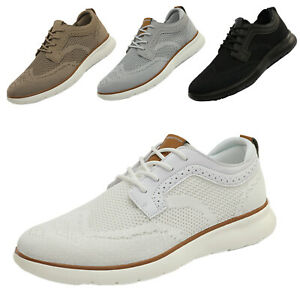 Mens Classic Casual Shoes Comfort Daily Wear Walking Shoes Fashion Sneakers $27.29