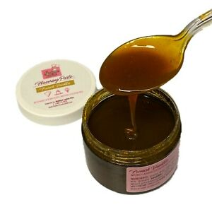 7oz French Vanilla Bean Paste 200g made from real vanilla beans amp; not extract