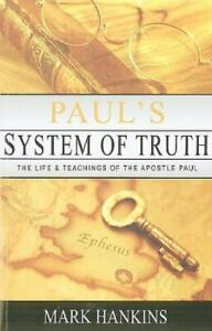 Paul#x27;s System of Truth