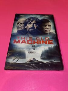 This Old Machine * new dvd * free shipping#x27; $1.99