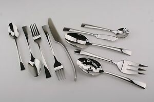 Henckels Bellasera New 18/10 Stainless Flatware Your Choice