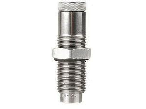 NEW LEE FACTORY CRIMP DIE FOR 243 WINCHESTER 90819