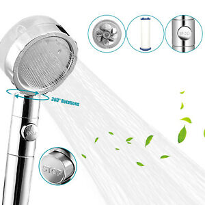 134pcs Set Sewing Kit Scissors Needle Thread for Home Stitching Hand Sewing Tool $11.48