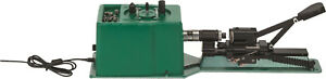 RCBS Universal Case Prep Center 90370 Reloading Tools and Gauges
