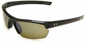 Under Armour 8600041-5131 Stride XL Sunglasses