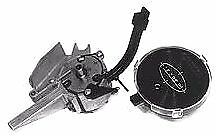 Lee Pro Shell Plate CarrierPrimer Feeder For 38 Special357 Mag 40531: 90644