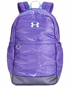 Under Armour Girl's Favorite Backpack Little Girls