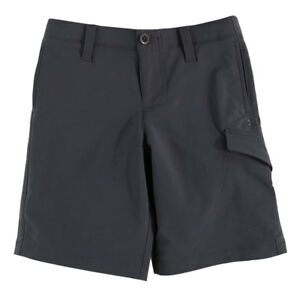 Under Armour Boys 8-20 HeatGear Match Play Cargo Golf Short 20