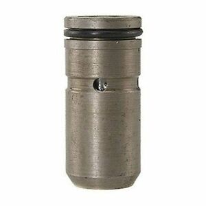 RCBS Reloading .452 Lube-A-Matic Sizer Die 82233