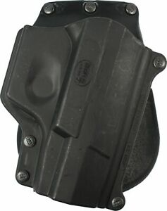 Fobus Paddle Roto Holster Right Hand - Walther Model 99 WA99RP