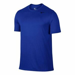 Nike Legend 2.0 Dry-Fit Athletic Workout T-shirt Men's Size Small