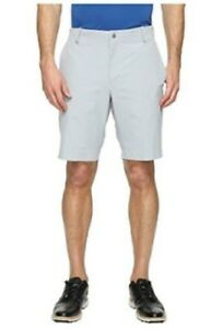 Nike NEW Flex Mens Fashion Golf Shorts 122112 size 34 $90
