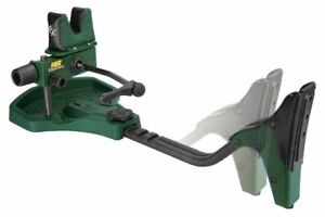 Caldwell Lead Sled FCX Shooting Rest 820444 Bench Rest