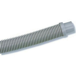 Hayward Pool Filter Hose 1.5 Inch <> HEAVY, ORIGINAL, NEW & DIRECT FROM HAYWRD