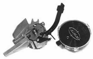 Lee Pro Shell Plate CarrierPrimer Feeder For 44 Special44 Mag45LC : 90650