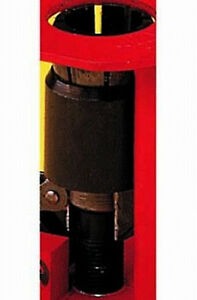 NEW MEC SUPER SIZER COLLET HIGH OR LOW BRASS 808012
