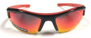 Under Armour Nitro L Youth Multiflection sunglasses 100% UVAUVBUVC Protection