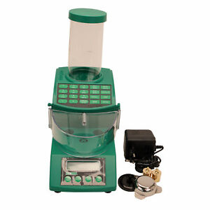 RCBS ChargeMaster Combo 240-VacEur