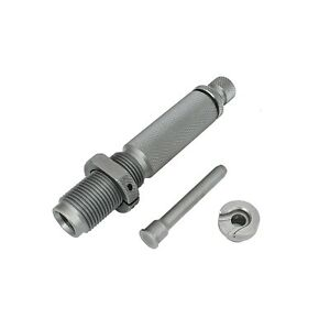 Hornady Lock-N-Load Single Primer Swage Tool 2235.56 Only 41227