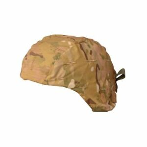 Tru Spec 5971005 Camo XLarge Multicam Tactical Military Helmet Cover
