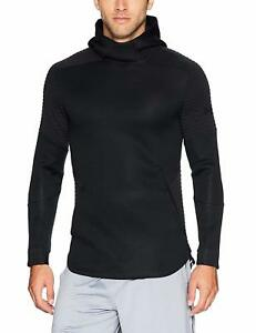 Under Armour Men's Move Airgap Pull Over Hood - Choose SZColor