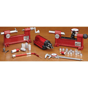 Hornady Lock-N-Load Precision Reloaders Accessory Kit 095150
