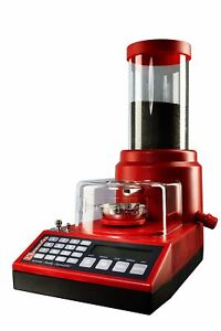 Hornady Lock N Load Auto Charge Powder Scale and Dispenser NEW Free Shipping