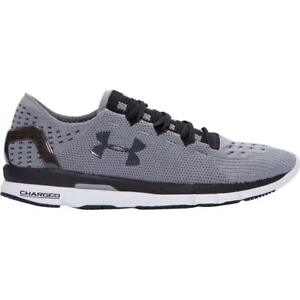 Under Armour Men's UA Speedform Slingshot Running Shoes