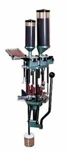 RCBS The Grand 20 Gauge - 89003 Reloading Press and Press Accessories