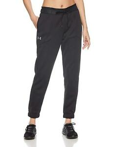 Under Armour Women's Swacket Pant
