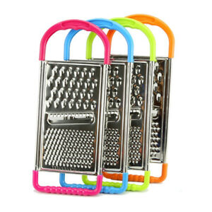1PC Vegetable Grater Slicing Mandoline Cutter Carrot Grater Onion Dicer Kitchen
