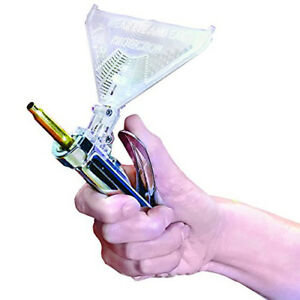Lee Precision Reloading Auto-Prime XR Hand Priming Tool 90230